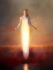 de Hemelse Omloop, een aardse meditatie